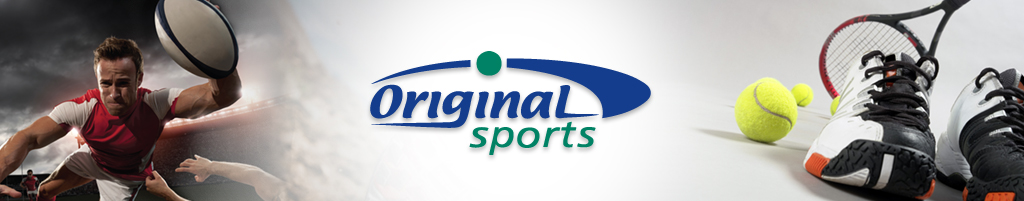 Original Sports Showcase