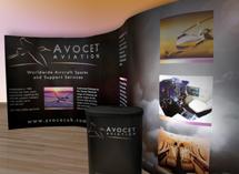 Avocet Aviation