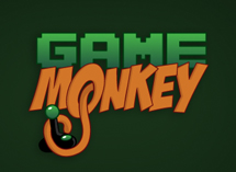 GameMonkey.co.uk