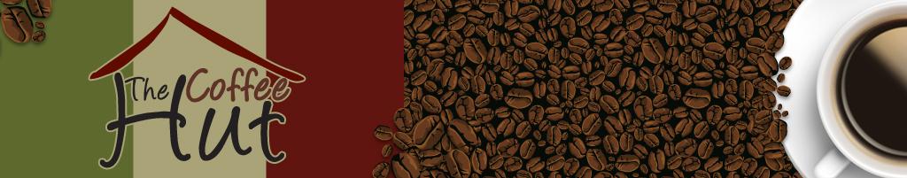 The Coffee Hut